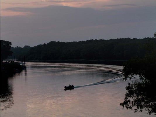 NELA- Ouachita River wBoat.jpg