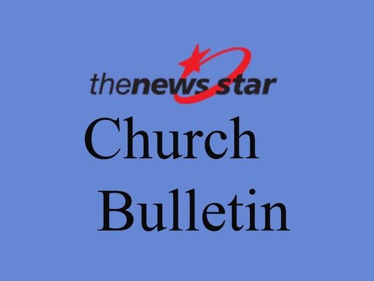 fea- ChurchBulletin.jpg