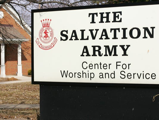 NEW Salvation Army stock.jpg