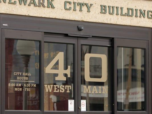 NEW Newark City Building stock 2.jpg