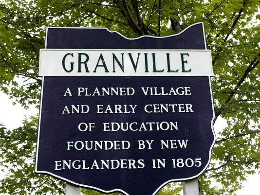 NEW Granville Stock 01.JPG