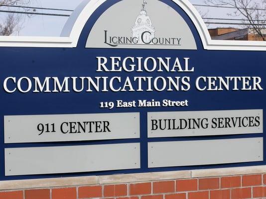 NEW Licking County 911 Center stock.jpg