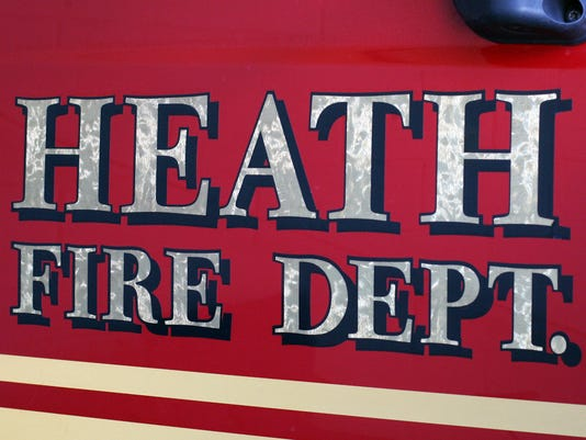 NEW heath fire department.jpg