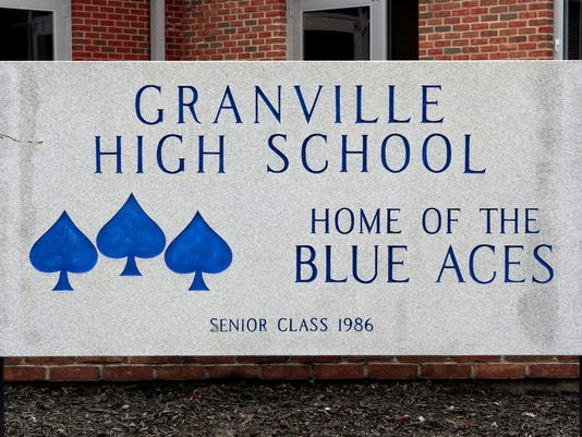 NEW Granville high school stock 1.jpg