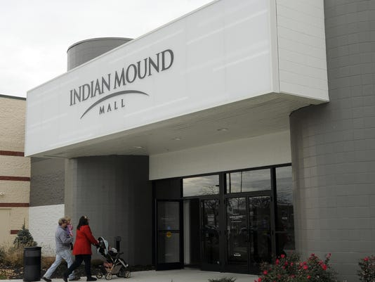 NEW Indian Mound Mall stock.jpg