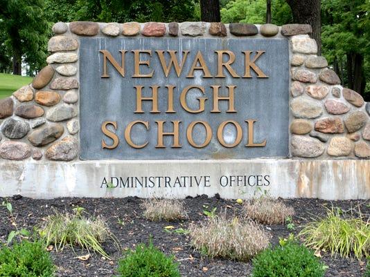 NEW Newark High School stock 1.JPG