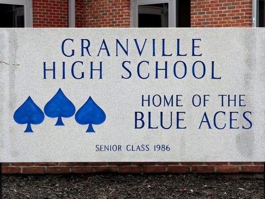 NEW Granville high school stock 1.jpg