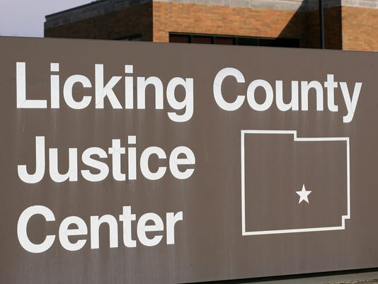 NEW Licking County Justice Center stock.jpg