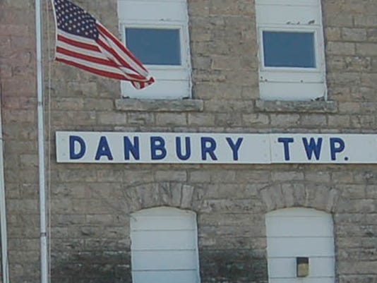 danbury township.jpg