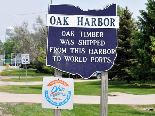 OakHarbor_1_stock.jpg