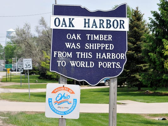 OakHarbor_1_stock.jpg