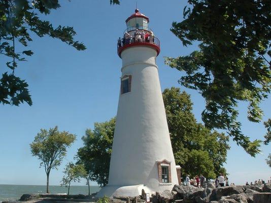 marblehead_lighthouse_2_stock.JPG