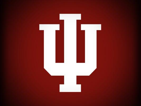 Presto graphic IndianaUniversity.JPG