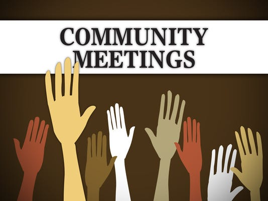 Presto graphic CommunityMeetings.JPG