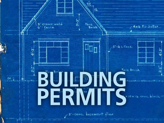 Presto graphic BuildingPermits.JPG