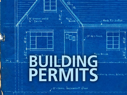 Presto graphic BuildingPermits.JPG