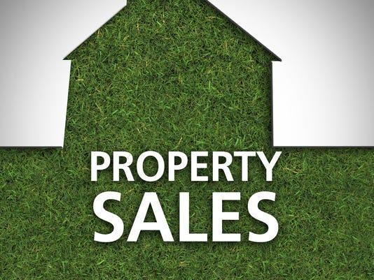 Presto graphic PropertySales.JPG