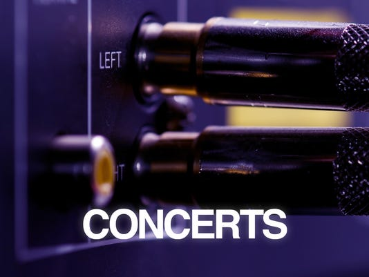 Presto graphic Concerts.JPG