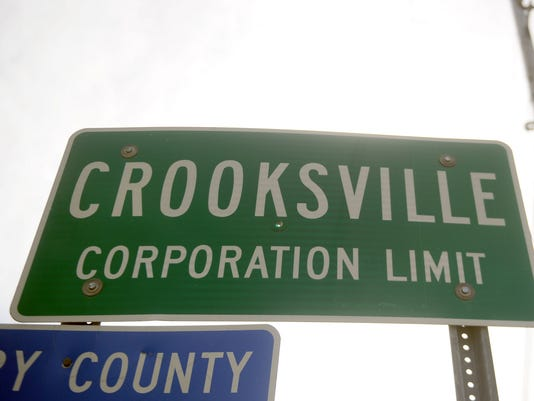 ZAN Crooksville stock 3.JPG