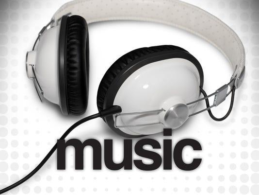 Presto graphic Music.JPG