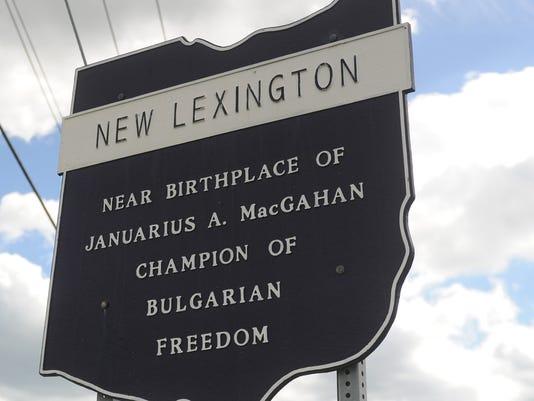 ZAN New Lexington stock.JPG