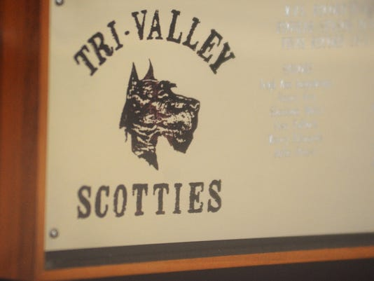 ZAN Tri-Valley athletics stock 1.JPG