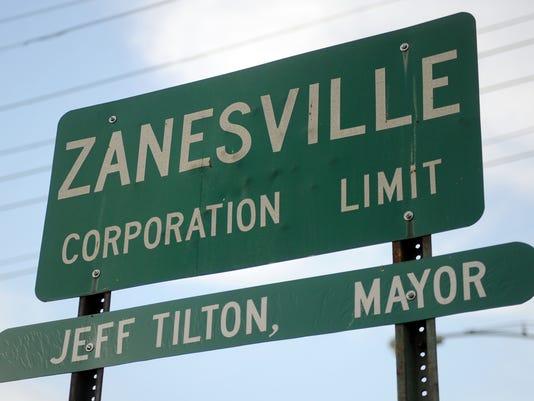 ZAN Zanesville stock.JPG