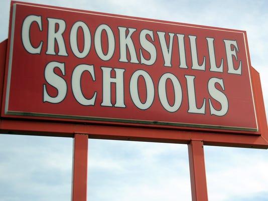 ZAN Crooksville schools stock 1.JPG