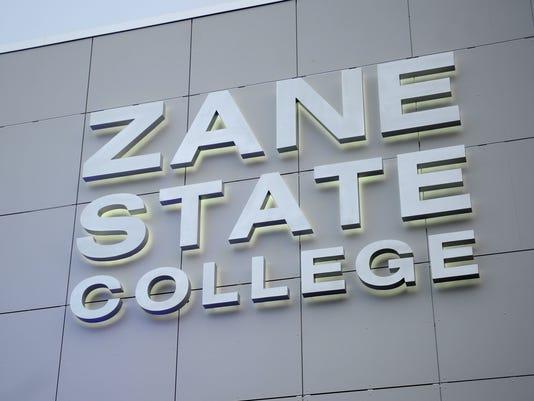 ZAN Zane State stock 4.JPG