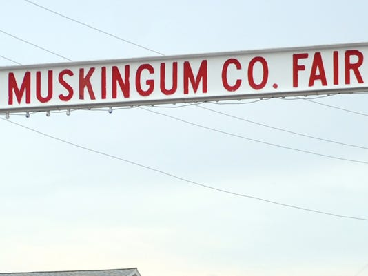 ZAN Muskingum County Fairgrounds stock 2.JPG