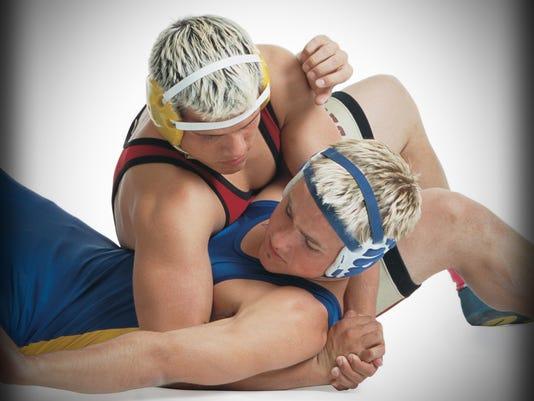 Presto graphic Wrestling (2).jpg