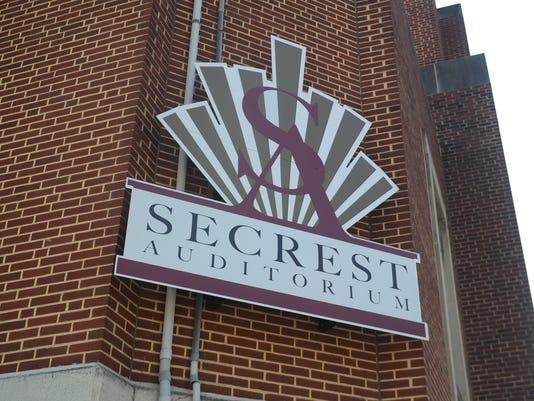ZAN Secrest Auditorium stock 2.JPG