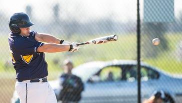 Lebanon County baseball power rankings