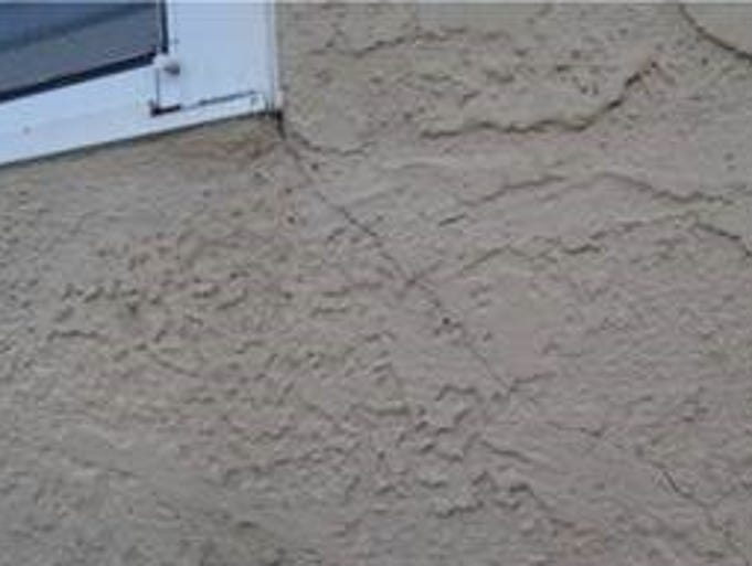 Florida 39 s billion dollar stucco problem for Florida stucco