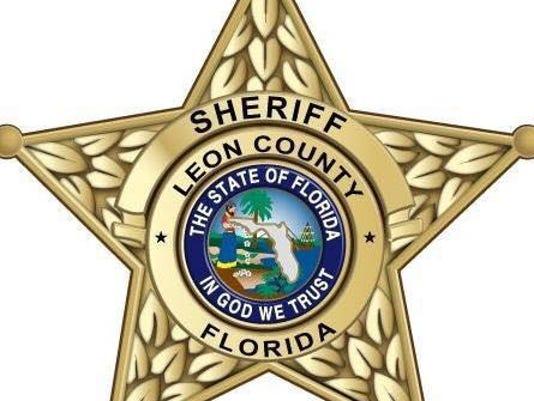 636324262684728631-sheriff.jpg