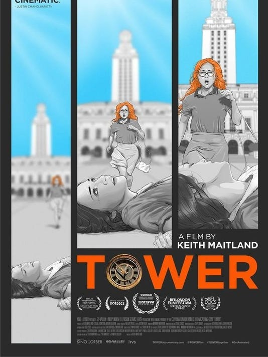 636298540665658372-tower-poster.jpg