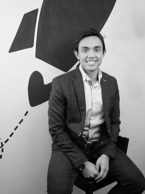 Daniel Rodic is co-founder of Exact Media.