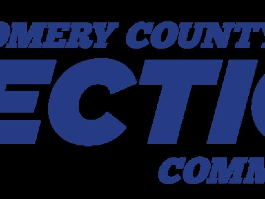 636477401907061081-MC-election-logo-COLOR.png