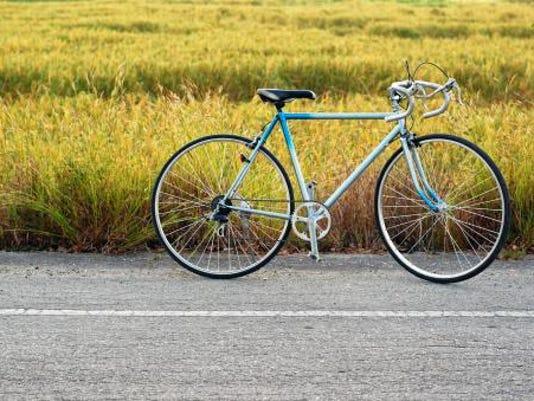 T bike 179771388