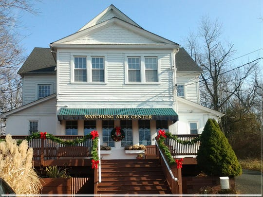 Founded in 1978, the Watchung Arts Center conducts a variety of performances in the intimate setting of its second-floor art gallery. The center,housed in a 150-year-old building that once served as the schoolhouse for Watchung,also offers a variety of art classes for children and adults.