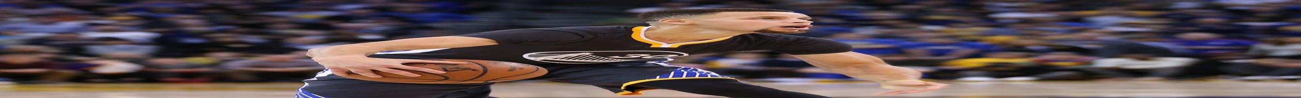 Phoenix Suns brace for record-chasing Warriors