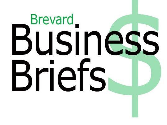 BusinessBriefs.jpg