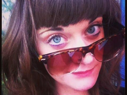Abby Faulkner.jpg