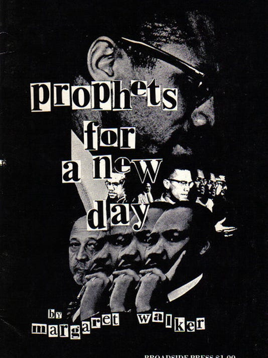 prophets for a new day by margaret walker.jpg