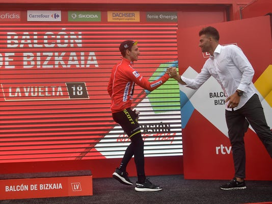 Spain_Vuelta_Cycling_46296.jpg