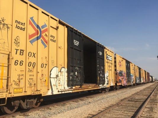 636068843996426407-boxcar-2.jpg