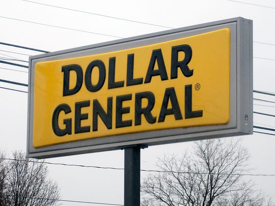 The legal battle regarding the zoning permit for the construction of a new Dollar General store in Catawba Island Township is now before the Ohio 6th District Court of Appeals.