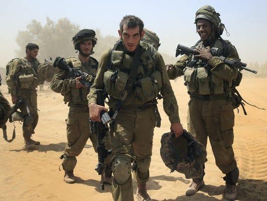 mideast_israel