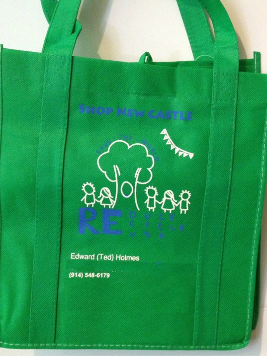 New Castle Reusable Bag.jpg