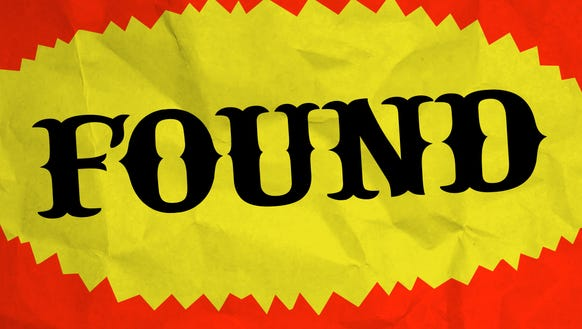 New podcast 'FOUND' wil have you caring more about